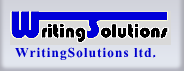 WritingSolutions